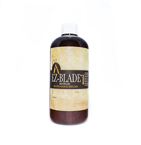ez-blade-shaving-gel-16-oz-best-shaving-gel-for-for-men-shave-oil-based