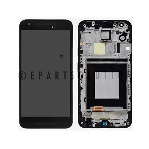 epartsolution-lg-google-nexus-5x-h791-h798-h790-lcd-touch-screen-digitizer-frame-assembly-black-repl