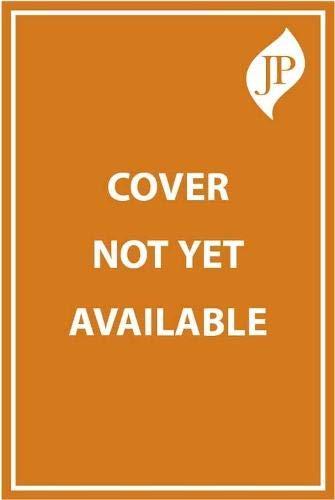 Pocket Tutor Paediatric Clinical Examination: Second Edition
