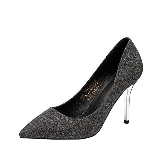perfectaz-women-fashion-graceful-pointed-toe-slip-on-thin-heel-party-wedding-pump-shoes75-bm-us-blac
