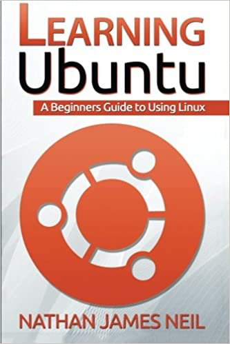 Learning Ubuntu