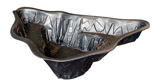 nurserypro-98067-chesapeake-flexform-rubber-fish-pond-liner-water-feature