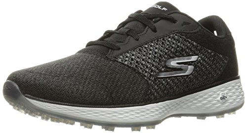 Skechers Performance Women S Go Golf Backswing Golf Shoe