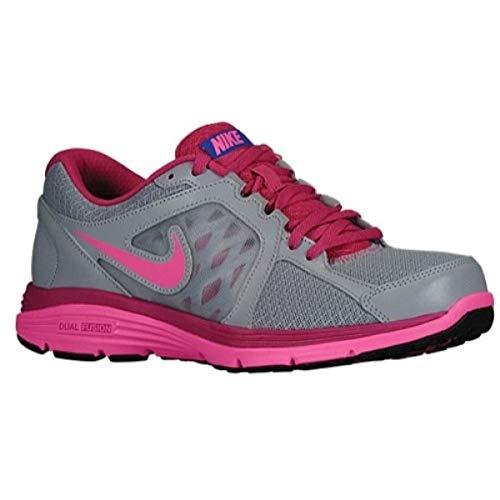 (ナイキ) Nike レディース ランニング?ウォーキング シューズ?靴 Dual Fusion Run [並行輸入品]