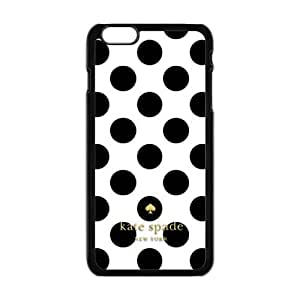 Hard Plastic Cover case Kate spade New York logo handbag Just do it design Case Cover For Apple Iphone 4/4S ?¡§o?Kate spade New York Classic style 6