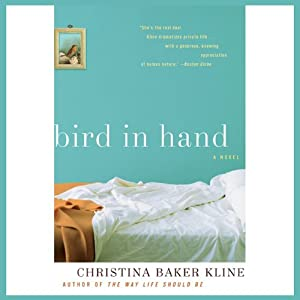 Bird in Hand Audiobook