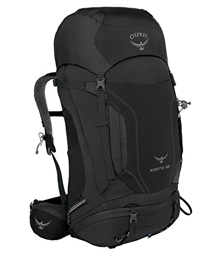 Osprey Packs Kestrel 68 Backpack