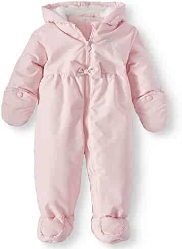 53dc579a8 Shopping 3-6 mo. - Snow Wear - Jackets & Coats - Clothing - Baby ...