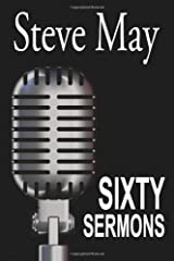 Sixty Sermons