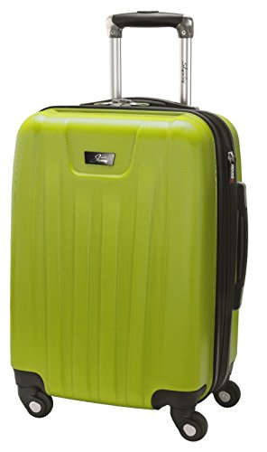 skyway-nimbus-20-20-inch-4-wheel-expandable-carry-on-apple-green-one-size