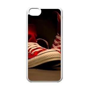 diy phone caseFashion shoes Wholesale DIY Cell Phone Case Cover for iphone 5/5s, Fashion shoes iphone 5/5s Phone Casediy phone case