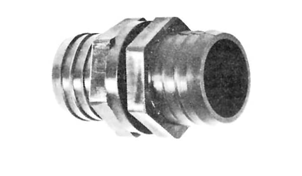 Amazon com: Beckson 1-1/2-Inch In-Line Check Valve: Sports