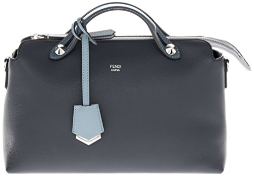 fendi-womens-small-tri-color-by-the-way-smooth-boston-bag-navy-light-blue-cerulean-blue