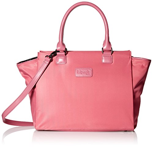 lipault-paris-lady-plume-medium-satchel-bag-antique-pink