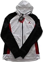 Nike Jordan NSF Flight DRI FIT Hoody 821783 100 Small