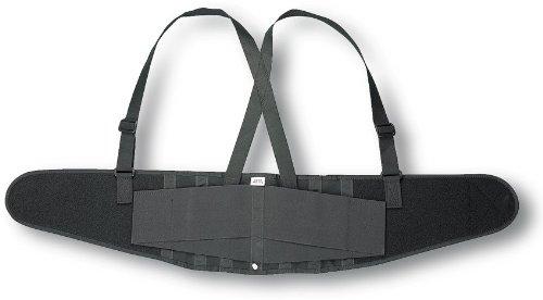 Nailers Back Support - Large NA60558 TOO-NAI60558