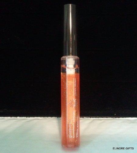 Glazewear Summer Sheers Lip Gloss Sheer Sunrise By Avon by ()