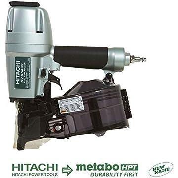 reliable Hitachi NV65AH2