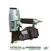 Hitachi NV65AH2