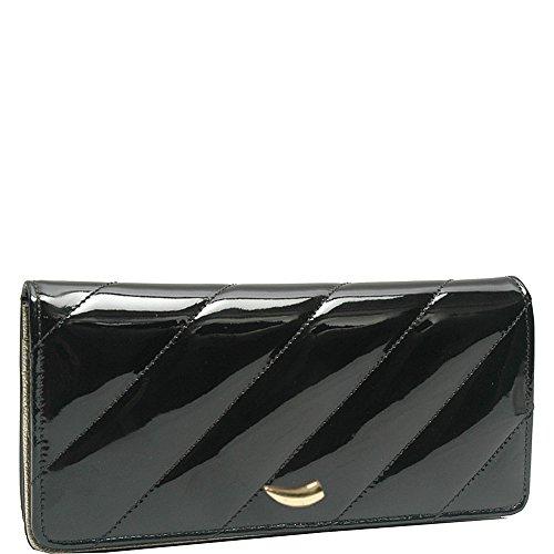 tusk-ltd-kiyomi-gusseted-clutch-wallet-black