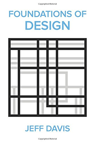 Foundations of Design (2nd Edition)