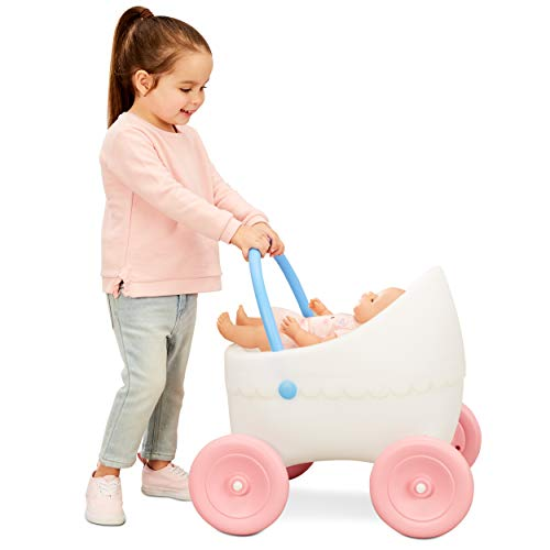 Little Tikes Classic Doll