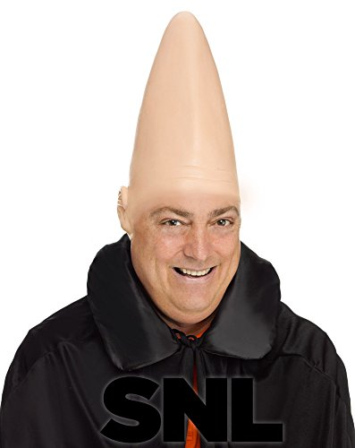birthday cone hats for adults - 9
