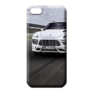 iphone 5c case Fashionable Perfect Design phone case skin Aston martin Luxury car logo super