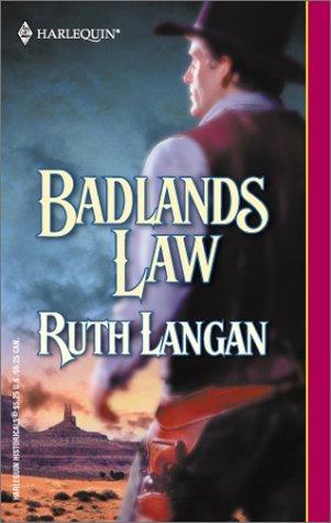 Download Badlands Law PDF ePub fb2 book