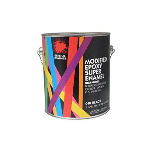 gallon-black-modified-epoxy-enamel