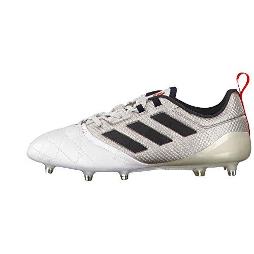envío gratis adidas Ace 17.1 Fg W 7497791b90c5b