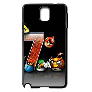 Samsung Galaxy Note 3 Phone Case Angry Birds Nc2000
