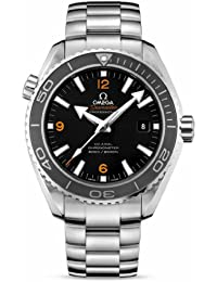 Seamaster Planet Ocean 46mm Mens Watch · Omega