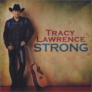 Tracy lawrence mp3