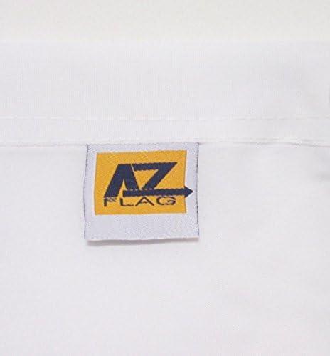 Moldovan Car flags 30 x 45cm Banner 18x12 INCHES PLASTIC STICK AZ FLAG Moldova Car Flag 18 x 12