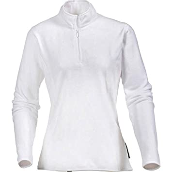 Loisirs Sports Et Polaire Wanabee Blanc Femme tqwAnX1