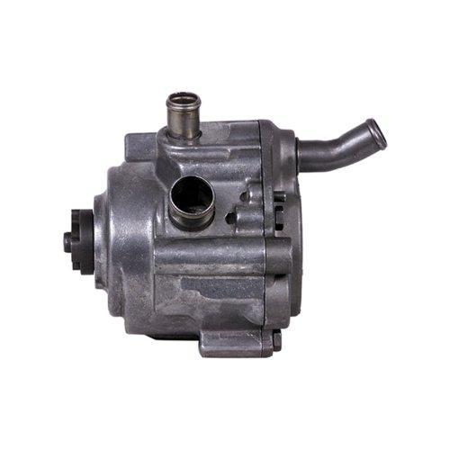 Air Pump Idler Bracket (Cardone 32-608 Remanufactured  Smog)