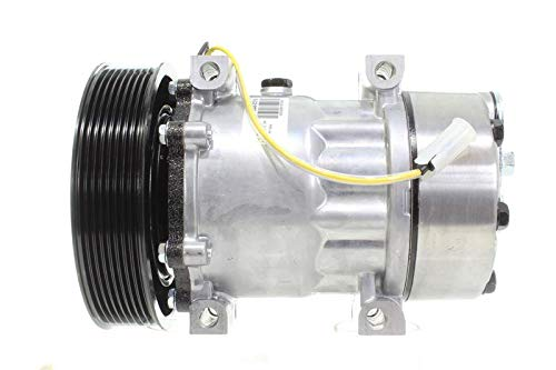 Alanko Compressor Air Conditioning Compressor Compressor Air Conditioner 10551048