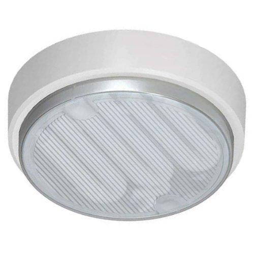 10 x Megaman Ingenium Gx53 Cap Disc Lamp 9w Warm