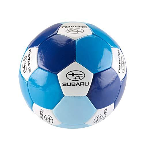 SUBARU Soccer Ball Sti Outback Forester Impreza WRX Crosstrek Ascent Legacy BRZ