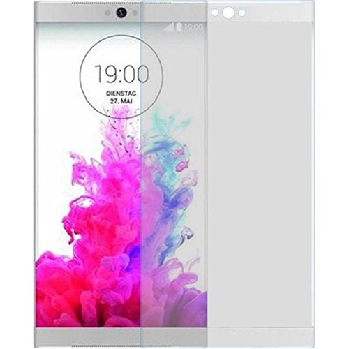 Cell Accessories For Less (TM) LG G5 Tempered Glass Film Screen Protector Bundle (Stylus & Micro Cleaning Cloth) - By TheTargetBuys