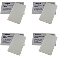 Tiffen Lens Cleaning Paper (200)