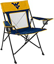 NCAA Unisex NCAA Game Changer Chair (All Team Options)