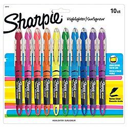 SAN24415PP - Sharpie Accent Liquid Pen Style (Sharpie Accent Liquid)