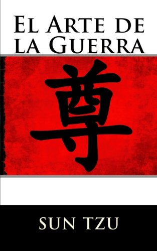 Download El Arte de la Guerra (Spanish Edition) ebook
