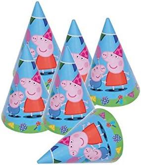 Peppa Pig/ verbetena 016000729 /6/H/üte