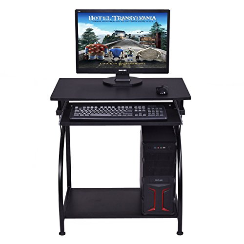 PC Laptop Computer Desk for Home and Office Use - Virginia Outlets Near Beach