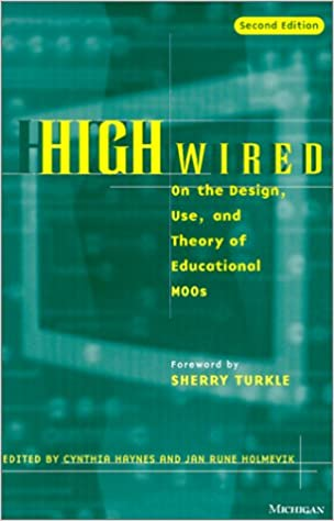 💎 Google Google Book Downloader Mac High Wired: On the