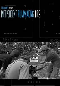 Indie Film Tech Tips from FRAMELINES