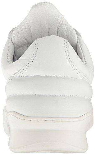 GBX Men's Fergus Ankle Bootie White NMni6PsN